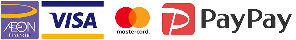 クレジットカードとPayPay